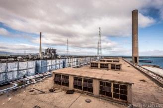 Port Augusta Power Station-180