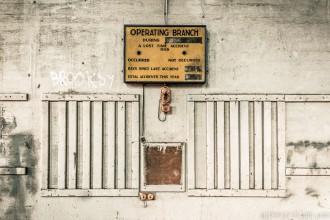 Port Augusta Power Station-182