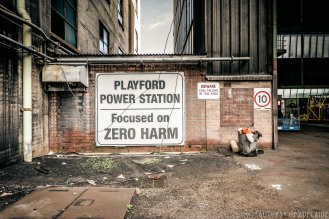 Port Augusta Power Station-183