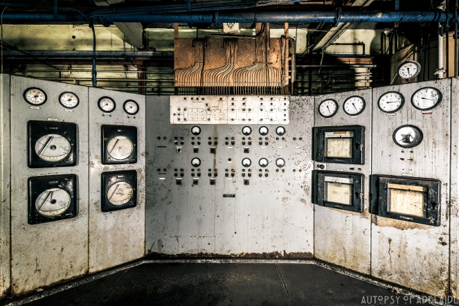 Port Augusta Power Station-184