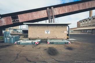 Port Augusta Power Station-186