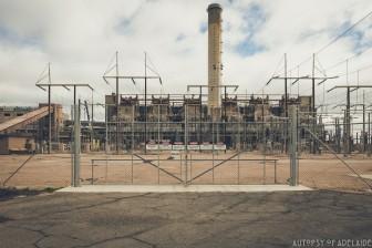 Port Augusta Power Station-187