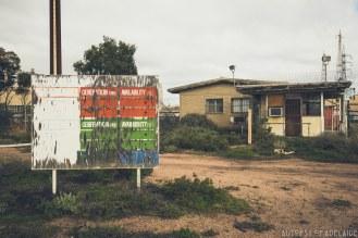Port Augusta Power Station-188
