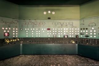 Port Augusta Power Station-3