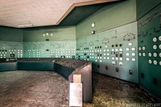Port Augusta Power Station-4