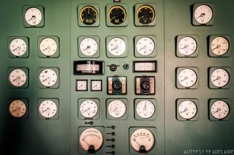 Port Augusta Power Station-5