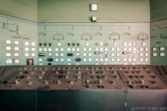 Port Augusta Power Station-6