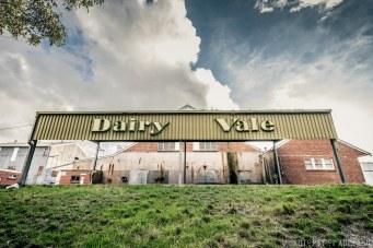 Dairy Vale-26