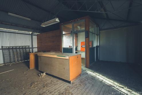 Dairy Vale-28