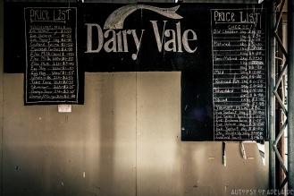 Dairy Vale-29