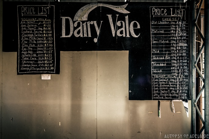 Dairy Vale-29
