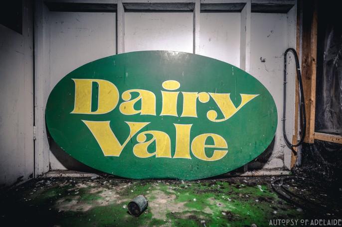 Dairy Vale-8