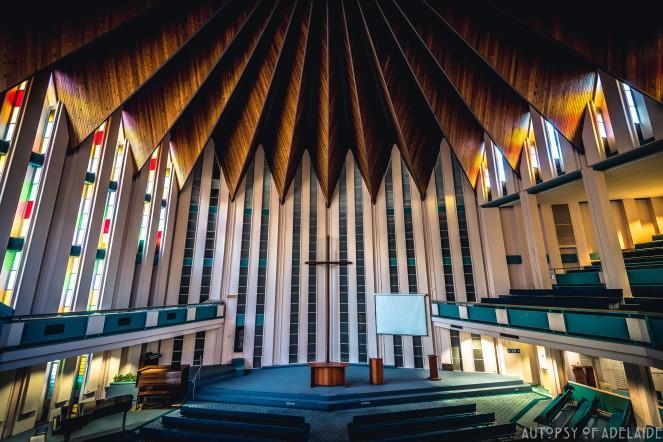maughan-church-11