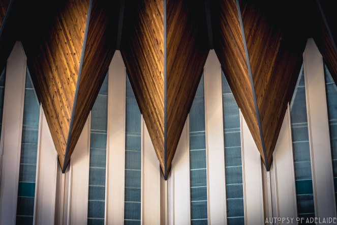 maughan-church-12