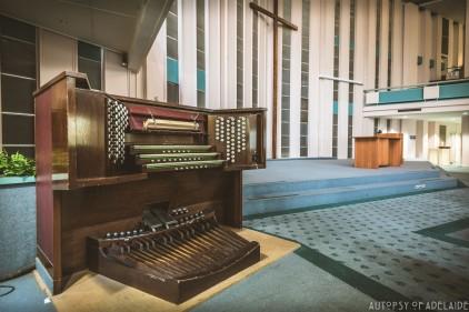 maughan-church-15