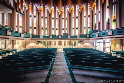 maughan-church-2