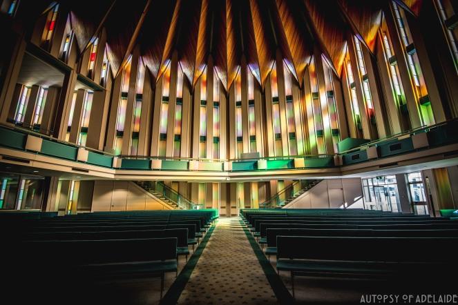maughan-church-21