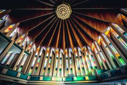 maughan-church-22