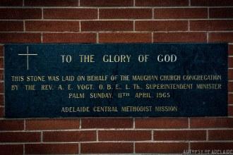 maughan-church-24