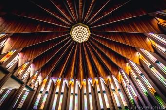 maughan-church-3