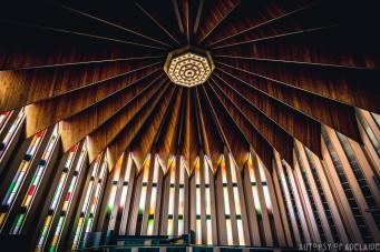 maughan-church-6