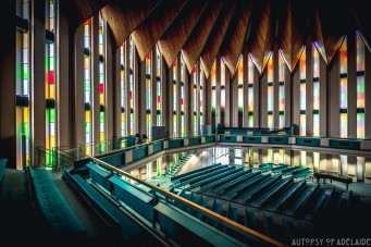 maughan-church-7