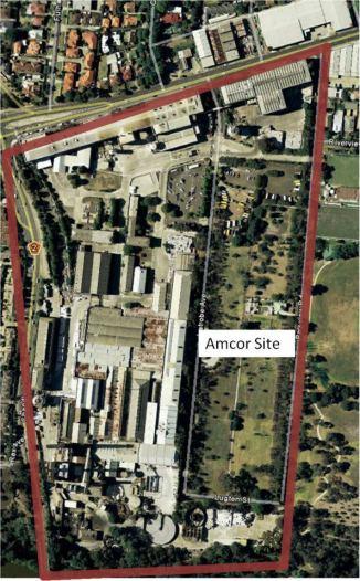 alphington-paper-mill_site_aerial-view