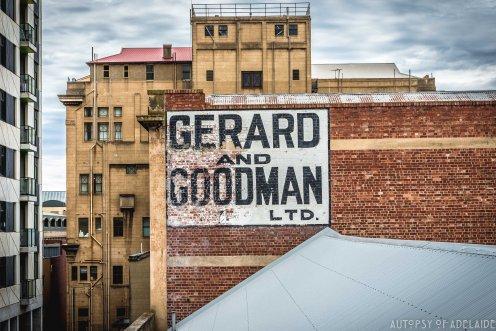 gerardgoodman