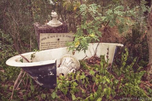 Storybook Cottage-13