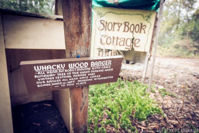 Storybook Cottage-14