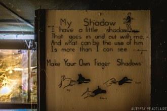 Storybook Cottage-4