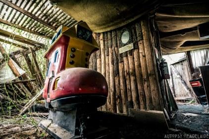 Storybook Cottage-7