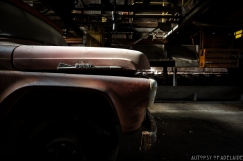 The Sawmill-11