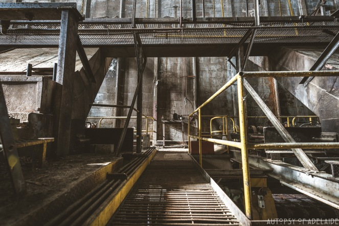 The Sawmill-13