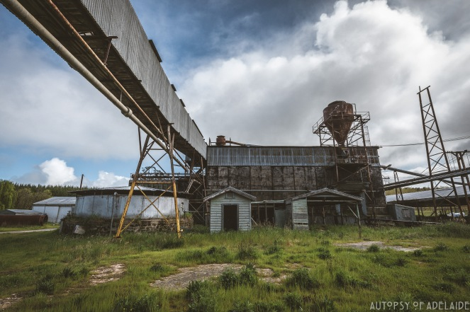The Sawmill-18