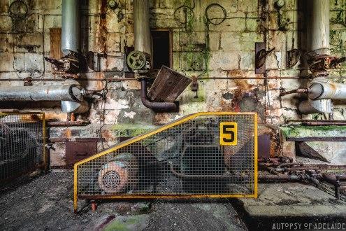 The Sawmill-20