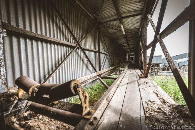The Sawmill-26