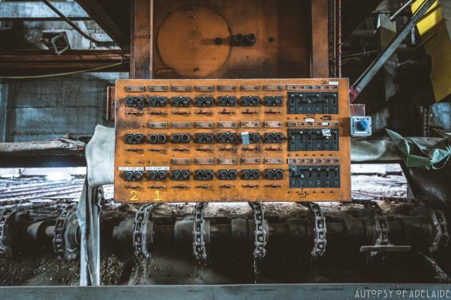 The Sawmill-28