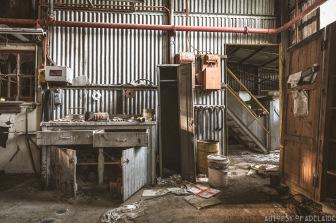The Sawmill-3