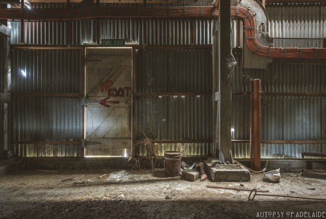 The Sawmill-30