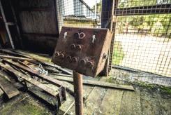 The Sawmill-32