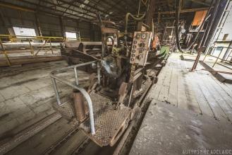 The Sawmill-33
