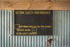 The Sawmill-34