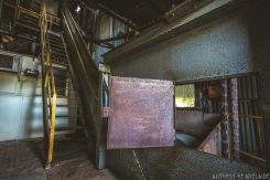 The Sawmill-5