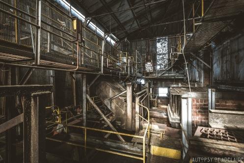 The Sawmill-6