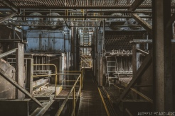 The Sawmill-7