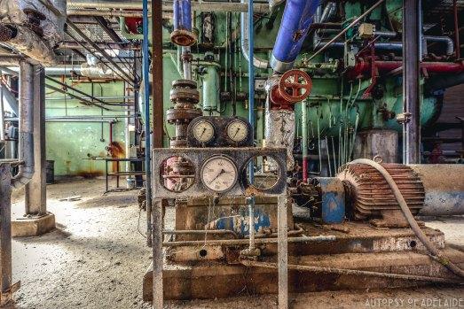 Industrial Disease-12