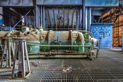 Industrial Disease-17
