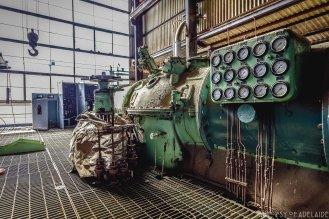 Industrial Disease-19