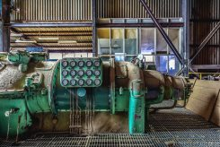 Industrial Disease-20